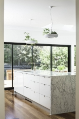 Home extension in Canberra