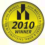 2010winner