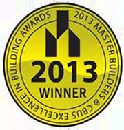 2013winner