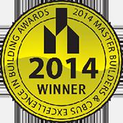 2014winner