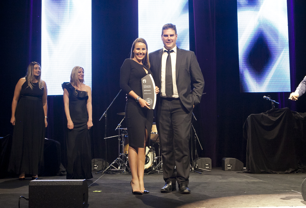 HIA ACT / Southern NSW Building Awards