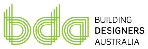 BDA National Positive H Colour