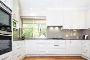 Campbell Kitchen1