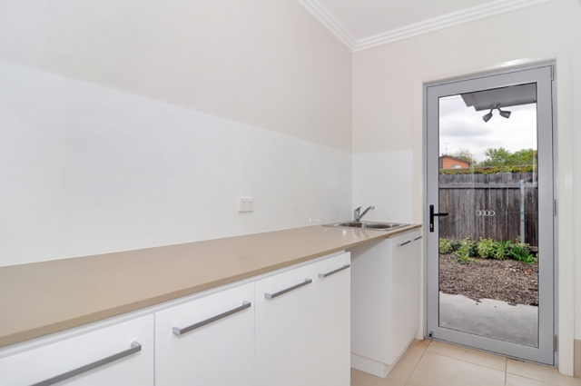 Canberra Home Extension
