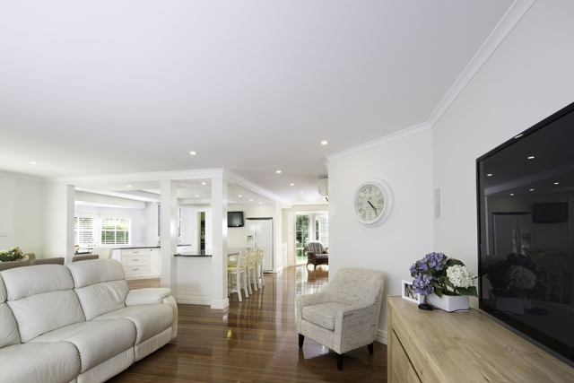 Home Remodel Canberra