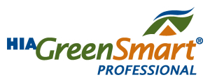 GreenSmart Professional