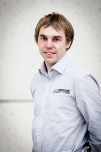 Justin OShaughnessy Design Draftsman