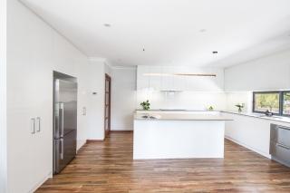 OConnor Kitchen
