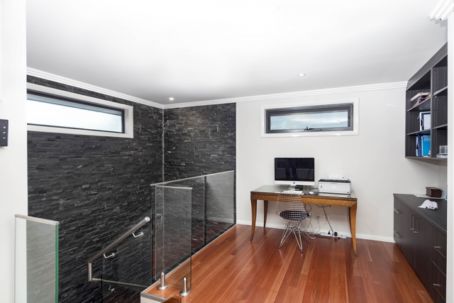 Home Extension Canberra