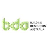 Building Designers Australia