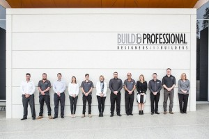 build professional group shot 2016 1