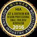 HIA icon